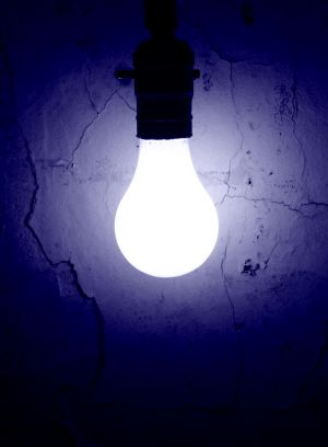 light_bulb_stock_by_porch_blue.jpg